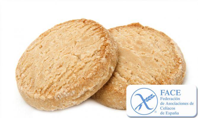 Receta de mantecados de viena sin gluten federaci n de for Programas de cocina en espana