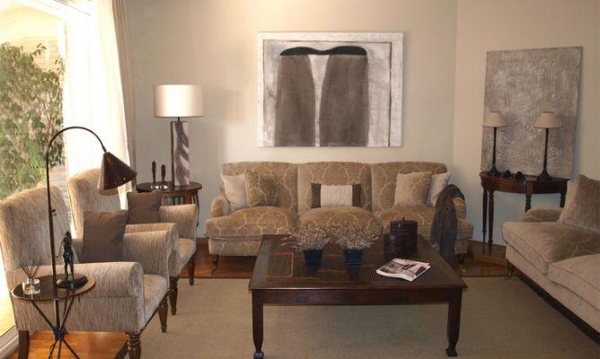 Reformar una casa antigua y oscura hogarmania for Reformar muebles antiguos