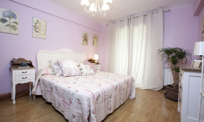 dormitorio entra able y rom ntico decogarden