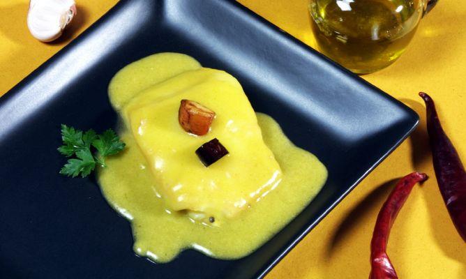 Image Result For Receta De Cocina Que