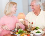 osteoporosis - mujeres mayores