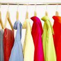 La ropa: cuidados y mantenimiento
