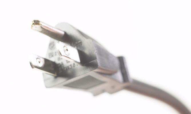 Cambiar la clavija o enchufe de un electrodom stico - Enchufes para hornos ...