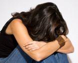 fibromialgia - emociones
