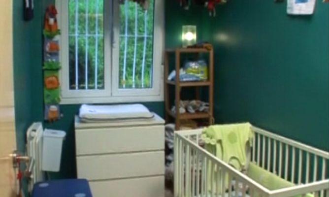 Hogar Feng Shui Habitaci N Infantil Hogarmania