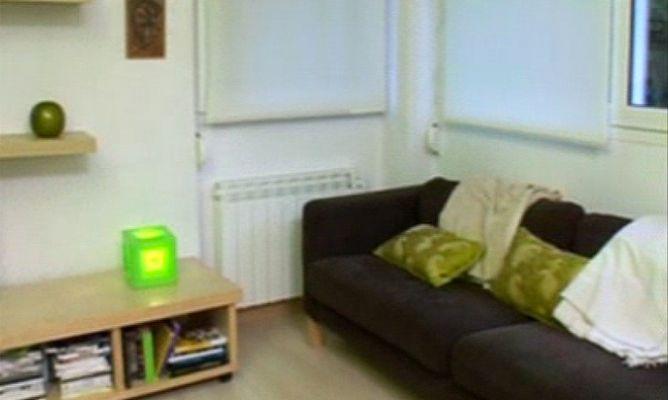 Hogar feng shui sala de estar hogarmania for Cores sala de estar feng shui