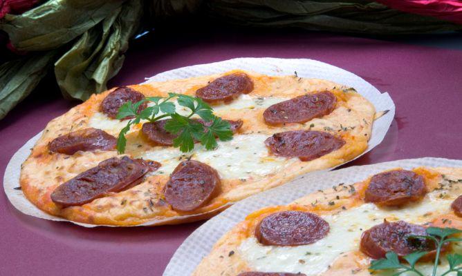 Receta Pizza de patatas a la Riojana 237-pizza-de-patatas-a-la-riojana-4852-xl-668x400x80xX