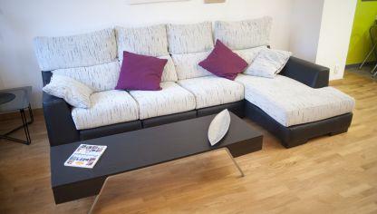 Diferentes tipos de protectores para patas de muebles for Muebles bricomania