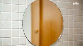 Cortar espejo