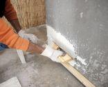 Solución decorativa para fachada