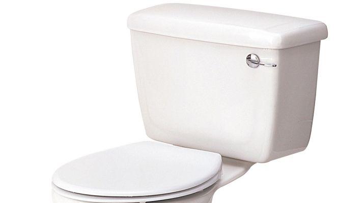 arreglar la cisterna del v ter hogarmania