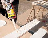 Paso 21 Pintar caseta de madera