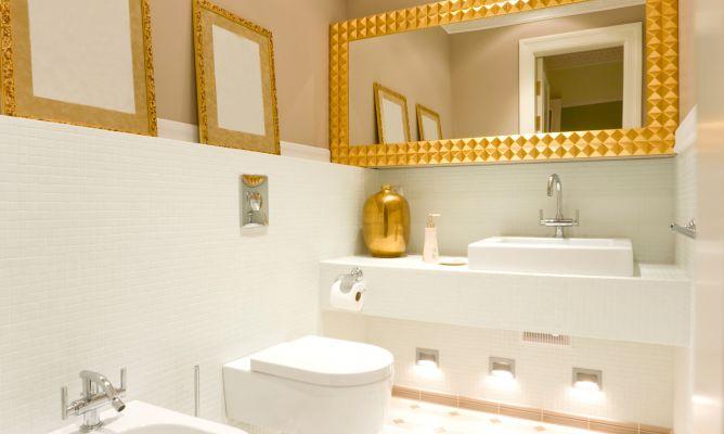 Grandes ideas para espacios peque os hogarmania for Como aprovechar espacios pequenos habitacion