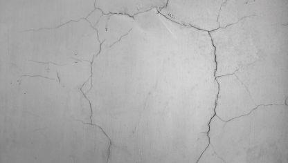 materiales para reparar grietas - hogarmania