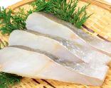 dieta mediterránea - pescado