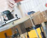 Crear un cubreradiador