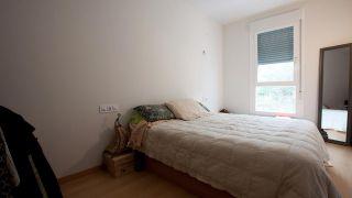 Decorar dormitorio de estilo moderno y urbano, ¡con toques industriales! - Paso 1