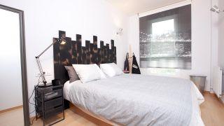 Decorar dormitorio de estilo moderno y urbano, ¡con toques industriales! - Paso 9