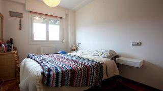 Dormitorio juvenil de estilo inglés o British - Paso 1