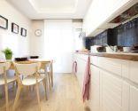 renovar cocina - cocina actualizada