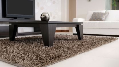 pautas para elegir bien una alfombra - decogarden