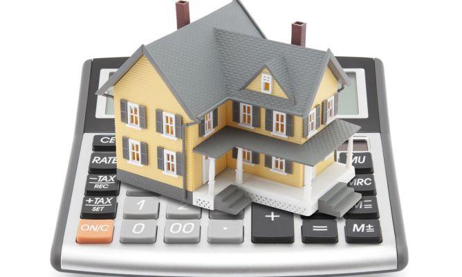 Fiscalidad en el alquiler de vivienda hogarmania for Alquiler de viviendas
