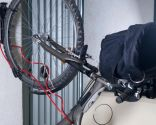 Colgador de bicicletas - Paso 6