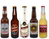 cerveza antioxidante