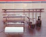 ordenar cocina