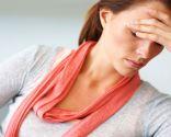 fibromialgia - Fatiga