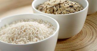 alto acido urico tratamiento de la hiperuricemia gota hierbas medicinales para curar acido urico