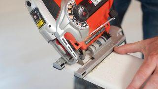 Cómo colocar tarima vinílica