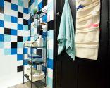 Actualizar cuarto de baño sin obra