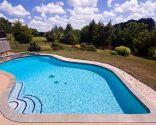 http://www.hogarmania.com/bricolaje/tareas/201206/puesta-punto-piscina-15549.html