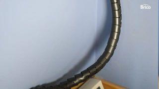 cubre cables paso 7