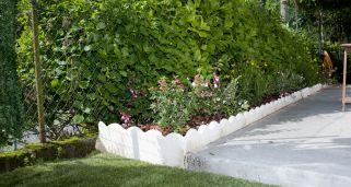jardinera de hormign