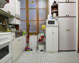 Renovar una cocina sin hacer obra decogarden for Como renovar una cocina sin obras