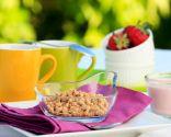 Ideas para el desayuno