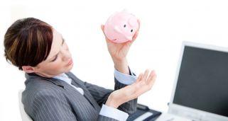 Pedir un pr stamo qu requisitos necesito hogarmania - Que necesito para pedir una hipoteca ...