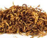 Insecticida tabaco