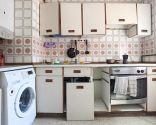 Reformar una cocina sin hacer obra