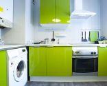10 ideas para renovar tu cocina decogarden - Reformar cocina sin obras ...