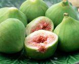 alimentos vista - frutas
