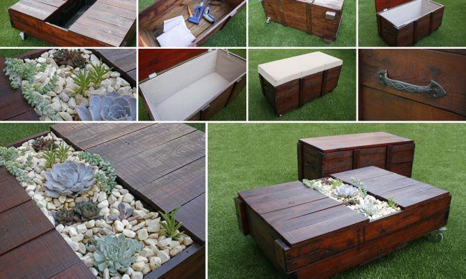 Excepcional Restaurar Muebles De Exterior Modelo - Muebles Para ...