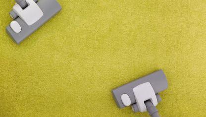 C mo perfumar tu casa con la aspiradora hogarmania - Como mantener la casa limpia y perfumada ...