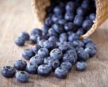 Foods Prevent Cancer - Purple
