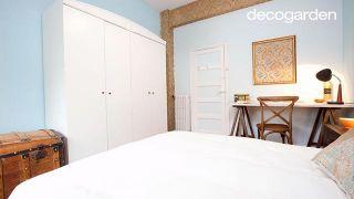 Actualizar y modernizar un dormitorio - Paso 8