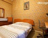 Actualizar y modernizar un dormitorio