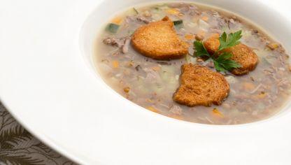 Cocinar Lentejas Arguiñano | Receta De Lentejas Con Chorizo Karlos Arguinano