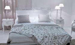 Ideas para decorar el dormitorio de matrimonio